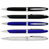 Pens (Metal)